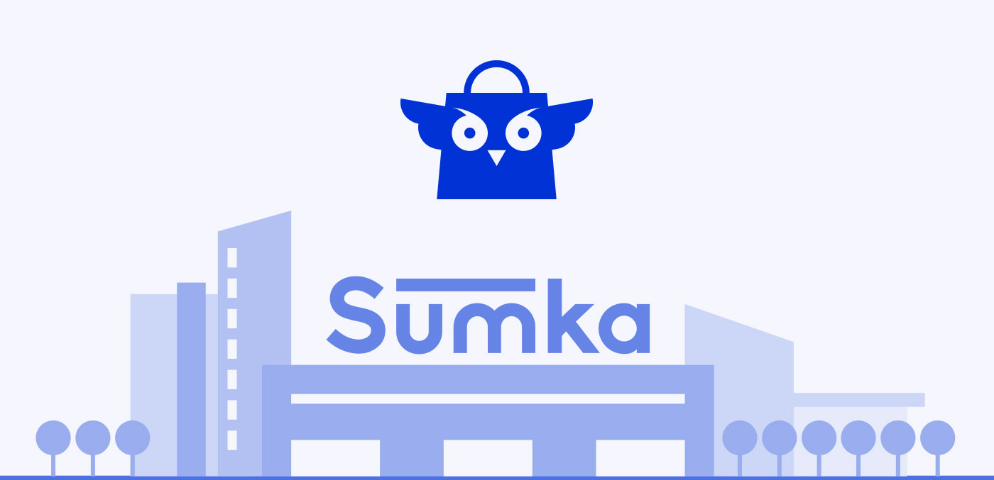sumka-featured-image