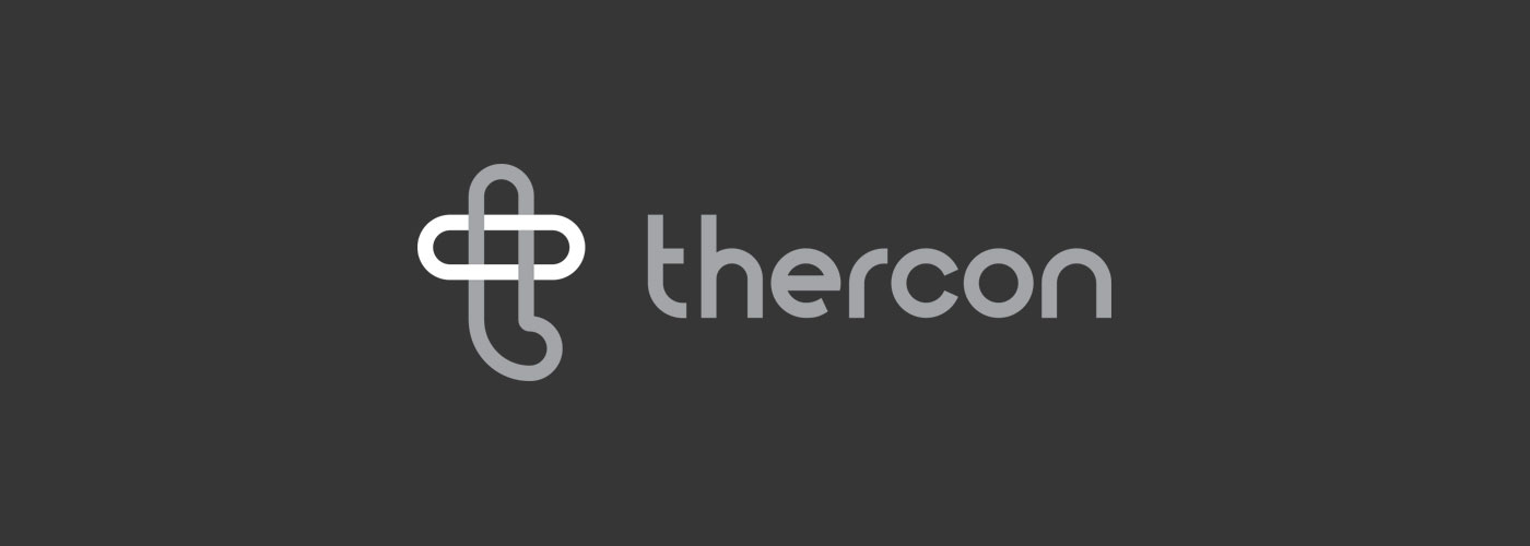 Thercon_Identity_3_Page_03